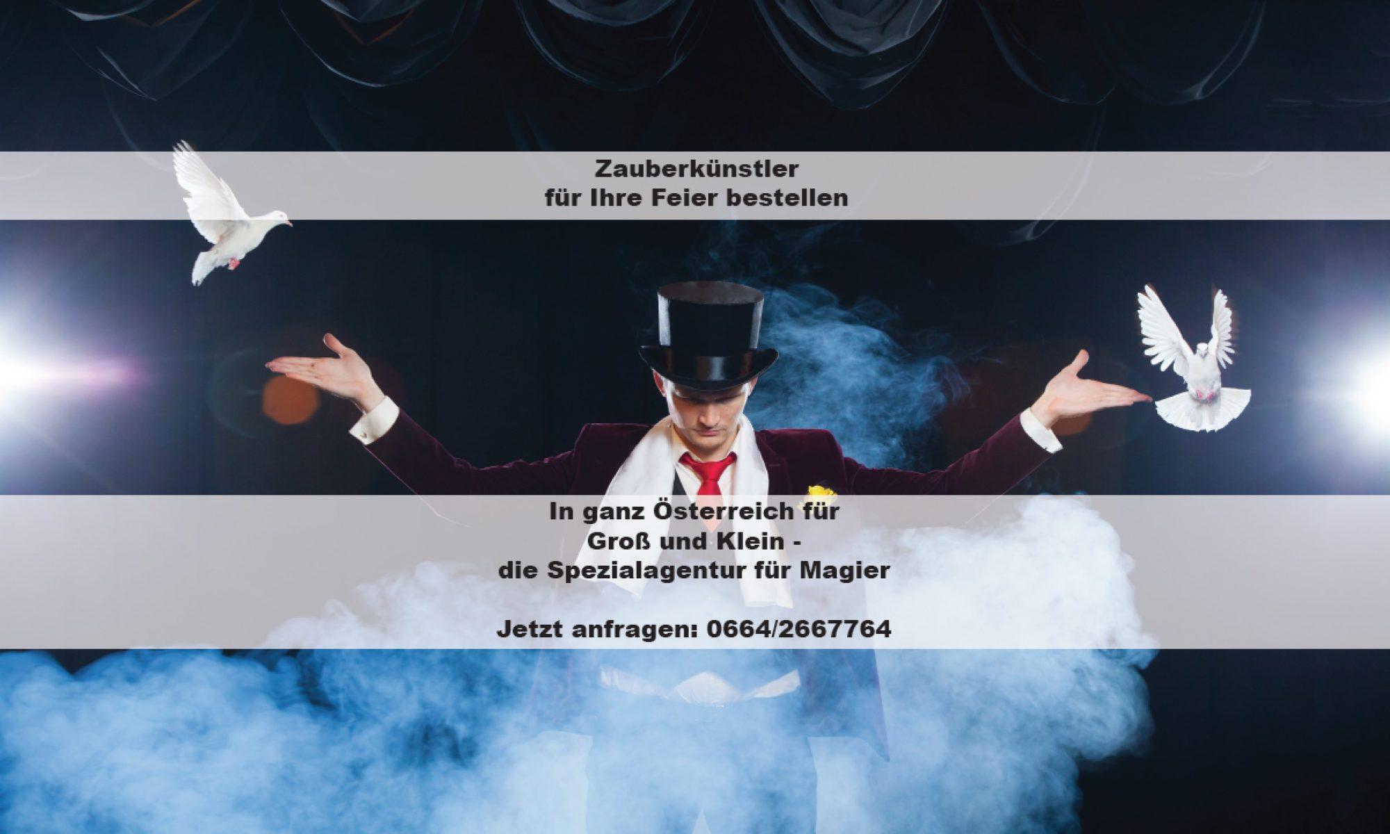Zauberer für Ihre Feier bestellen, Zaubershow Wien, Zauberer Wien, Zaubern lernen, Zauberschule, Magier, Zauberer buchen, Zauberer Kindergeburtstag, Zauberer Hochzeit, Zauberer Weihnachtsfeier